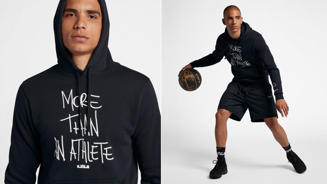 60863e070ae nike-lebron-more-than-an-athlete-hoodie.jpg fit 640
