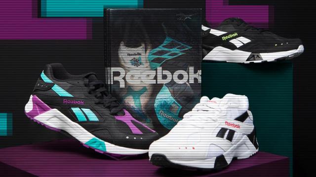 reebok-aztrek-retro-running-shoes-available-now dac0899a7a