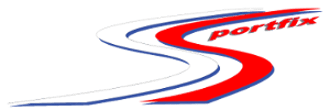 Sportfix - Synthetic Ski Mats