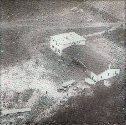 eule_1938