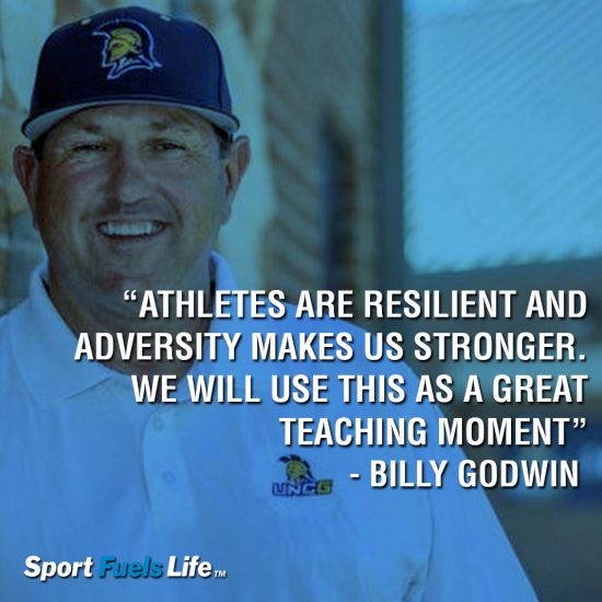 billy_godwin_quote