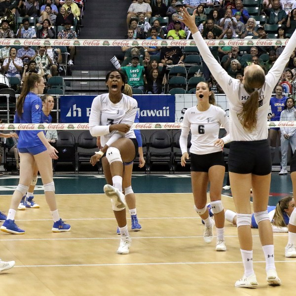 The Path To Victory: 3 Winning Strategies for Volleyball Coaches