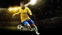 Анонс PES 2016 – UEFA Euro 2016 от КОNAMI