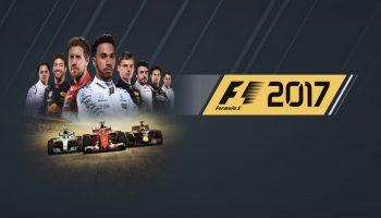«Рожден чтобы… сотворить историю». Трейлер F1 2017