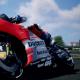 Стильный геймплейный трейлер MotoGP 18 под Imagine Dragons