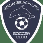 broadbeach-united FC