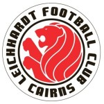 leichhardt-football-club-logo