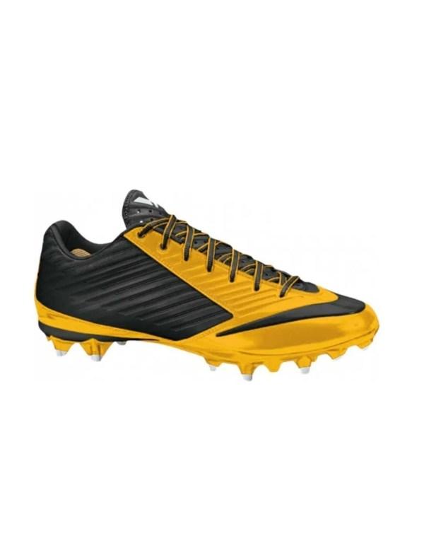 Nike Vapor Speed Td Buty Futbolu Amerykaskiego