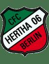Hertha 06: Neuerliche Niederlage – weg mit dem Trainer