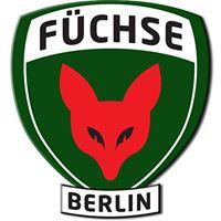 Füchse ohne Punkte in Leipzig