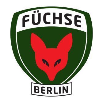 """Spreefüxxe geben um 15:50 Uhr heute """"Grünes Licht"""" für die 2. Liga!"""