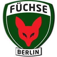 Meisterschaftsauftakt der Handball-Füchse Berlin