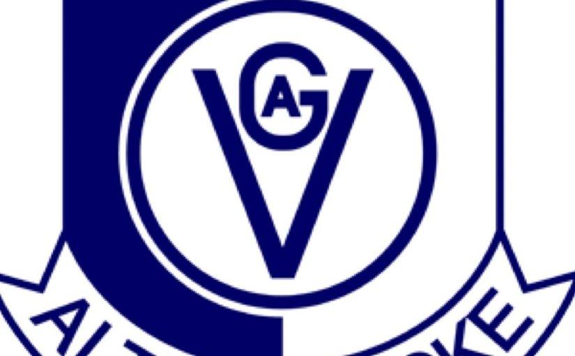 Der 15. und 16. Regionalliga-Spieltag voller Überraschungen
