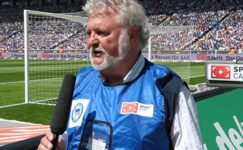 Das 1:1 hilft weder Hertha BSC noch Hoffenheim aus der Mittelmäßigkeit