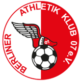 Kunterbunt bis bizarr – Regionalliga Nordost