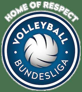 BBSC in der Pokalqualifikation gegen Stralsund
