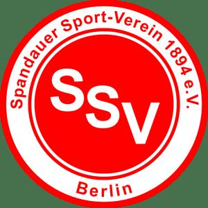 """Die """"schillernde Pappfigur"""" des Spandauer SV – Berliner Fußballgeschichte(n) Teil 2"""