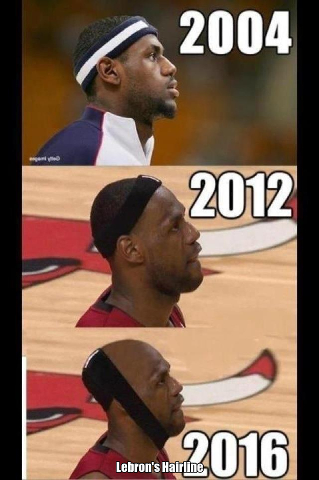 LeBron-James-Hairline.jpg