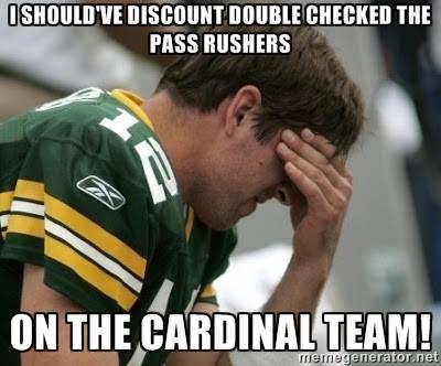 discoutn double check joke