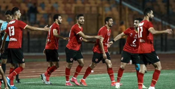 Al-Ahly's news today ... a new deal and concern because of Badr Bannon and the Mixoni negotiations