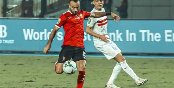 Mercato news .. A new deal in Al-Ahly and 5 wanted in Zamalek
