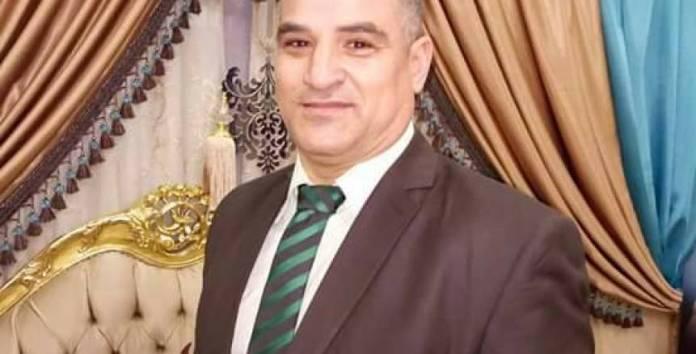 Mushir Hanafi in response to Reda Sika: Ahmed Bilal's championships are more than Zamalek (video)