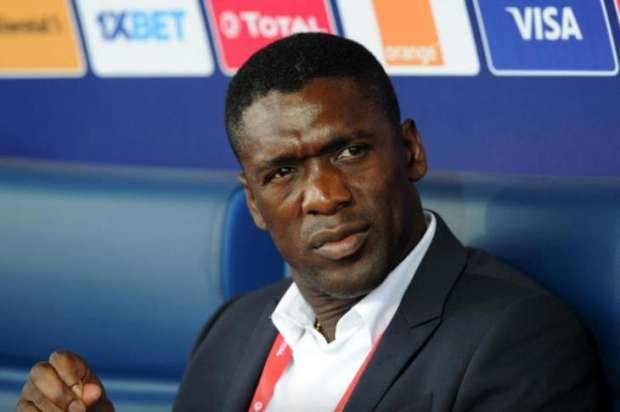 Home Sports Seedorf: We dealt with our offensive mistakes