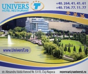 banner-univers-T-300x250.jpg