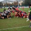 Rugby: Universitatea Cluj joacă cu Steaua București