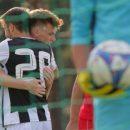 FC Universitatea Cluj selecționează copiii născuți în 2001 și 2002