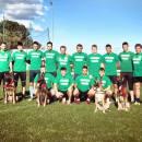 Fotbal: Sănătatea Cluj a început pregătirile mai devreme