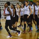 Baschet feminin: Universitatea Cluj va juca în Liga Europei Centrale