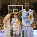 Baschet masculin: Un campion NCAA, transferat de U-BT Cluj