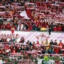 OPINIE. Cinci scenarii în care CFR Cluj va ajunge la finalul sezonului în Liga a II-a