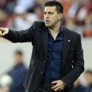 ClujToday.ro: Cosmin Contra este noul antrenor al echipei naţionale de fotbal. Doi foști antrenori în Cluj, pe lista înlocuitorilor săi la Dinamo