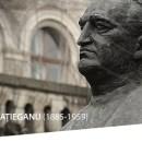 OPINIE. De ce Universitatea Cluj este altfel. Și o poveste care începe acum 100 de ani și continuă și azi
