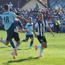 Primul eșec pentru FC Universitatea Cluj. Unii suporteri cer deja demisia lui Marius Popescu