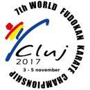 România îşi apără la Cluj titlul mondial la Karate Fudokan
