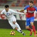CFR Cluj, în negocieri pentru transferul lui Bordeianu