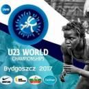 Clujeanul Roman Dușcov luptă pentru România la Campionatul Mondial de Seniori U23