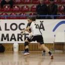 Handbal feminin: O victorie și două înfrângeri pentru Universitatea Cluj în turneul din Baia Mare