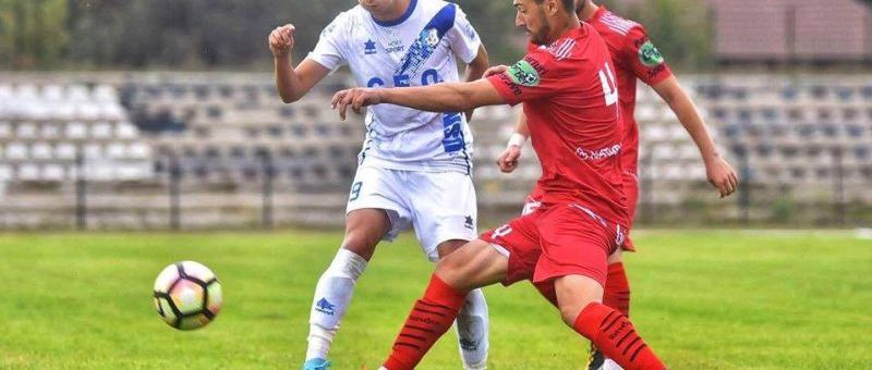 Noi transferuri la CFR Cluj