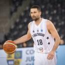 Baschet masculin: U-BT a câștigat meciul cu Phoenix Galați