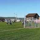 FC Universitatea Cluj a câștigat la Avrig