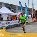 Clujeanul Mihai Pantiș (U Cluj) participă la Campionatul European de 24h de alergare
