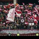 Mobilizare generală la CFR Cluj pentru meciul cu Sibiul