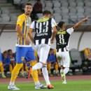 FC Universitatea Cluj vrea victoria în meciul cu Farul Constanța
