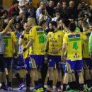 Handbal masculin: Potaissa Turda, eliminată de Porto din Cupa EHF