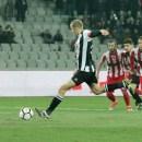 FC Universitatea Cluj vrea victoria în meciul cu CS Mioveni