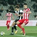 ClujToday.ro: Cel mai dement meci din istoria recentă. Universitatea, eliminată din Cupa României